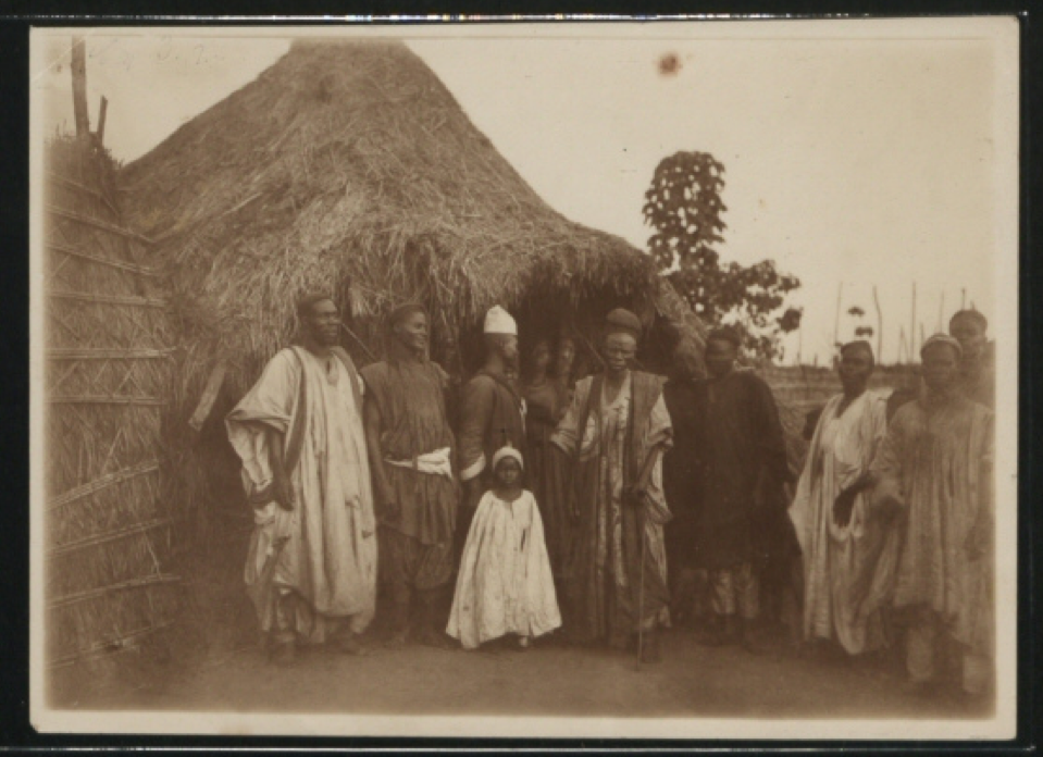 Screen shot 2011 02 10 at 10.02.36 Colonial photographs of Africa